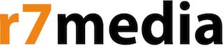r7media Logo